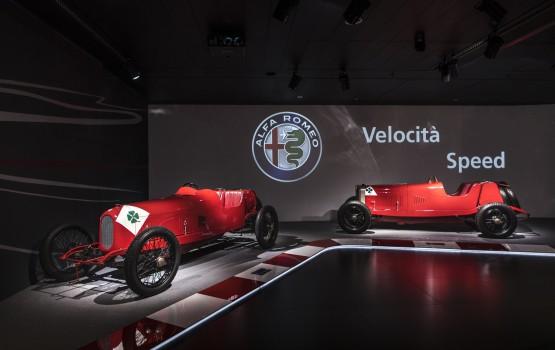 Museo Storico Alfa Romeo_OK_55
