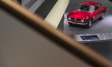 Museo Storico Alfa Romeo_OK_56