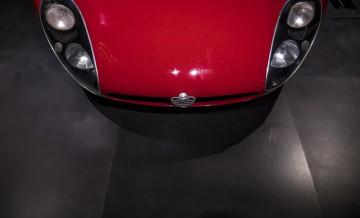 Museo Storico Alfa Romeo_OK_58