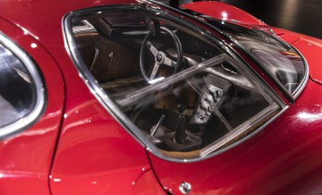 Museo Storico Alfa Romeo_OK_59