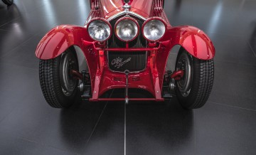Museo Storico Alfa Romeo_OK_6