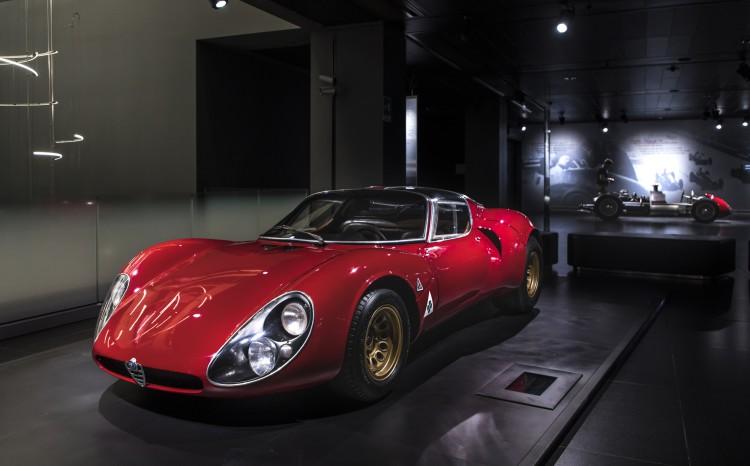 Museo Storico Alfa Romeo_OK_60