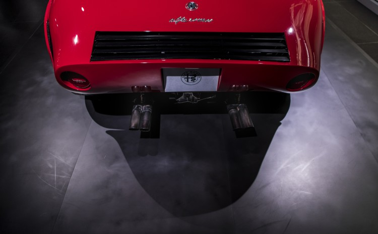 Museo Storico Alfa Romeo_OK_61