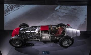 Museo Storico Alfa Romeo_OK_62