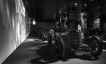 Museo Storico Alfa Romeo_OK_63