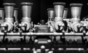 Museo Storico Alfa Romeo_OK_65