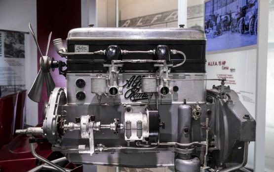 Museo Storico Alfa Romeo_OK_7