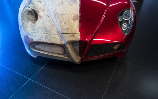 Museo Storico Alfa Romeo_OK_8