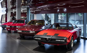 Museo Storico Alfa Romeo_OK_9