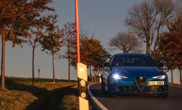 3_Alfa Romeo Qulia QV_____1