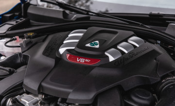 4_Alfa Romeo Qulia QV_54