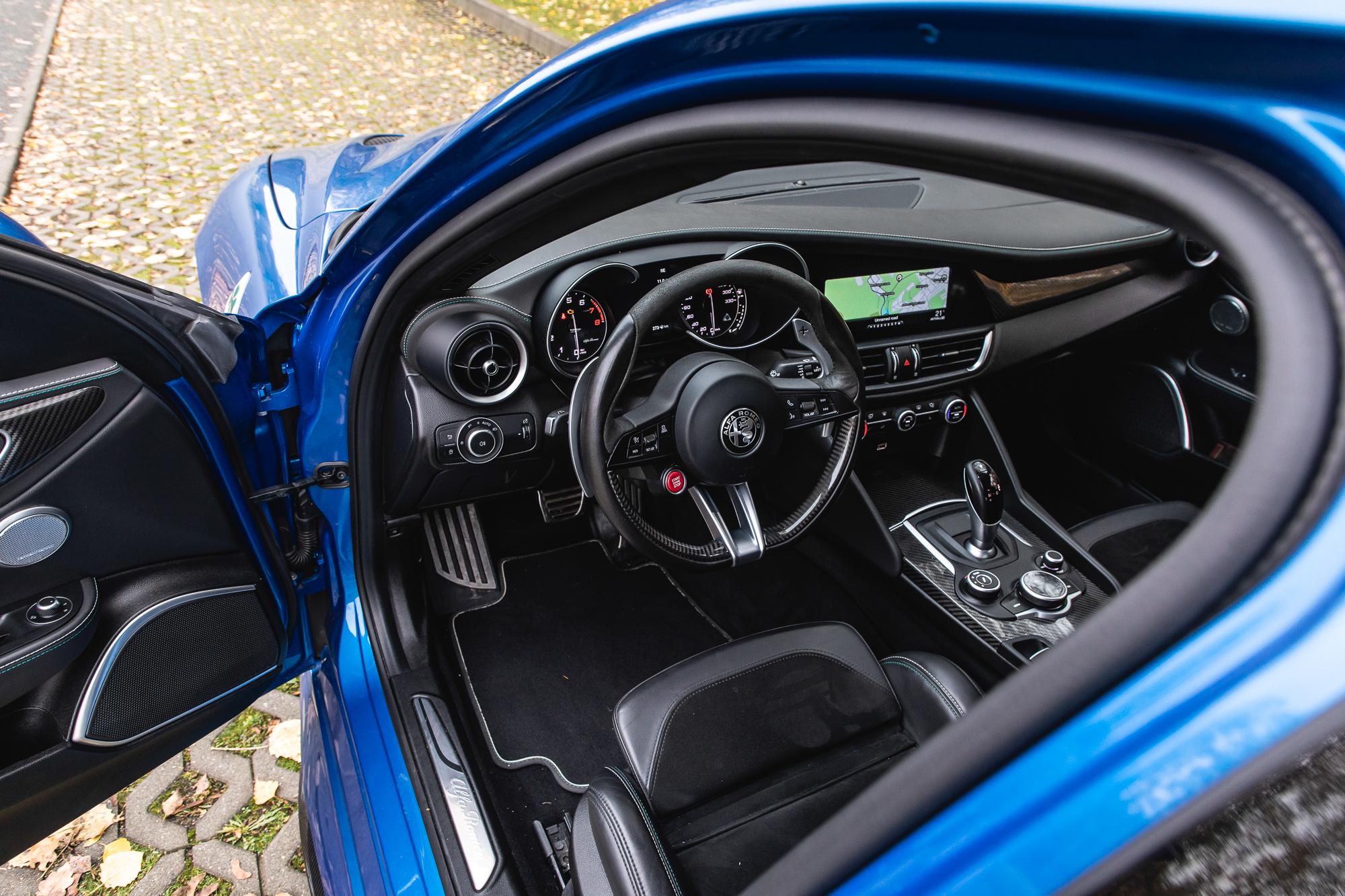 4_Alfa Romeo Qulia QV_62