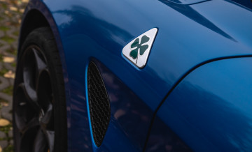 4_Alfa Romeo Qulia QV_71