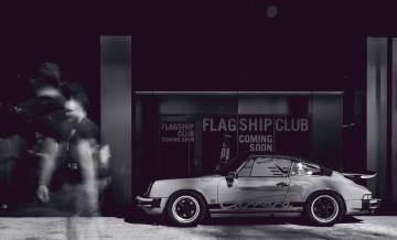 Porsche-LuftMUF_11