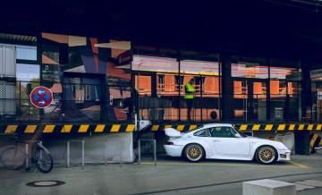 Porsche-LuftMUF_12
