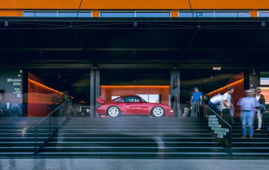 Porsche-LuftMUF_13