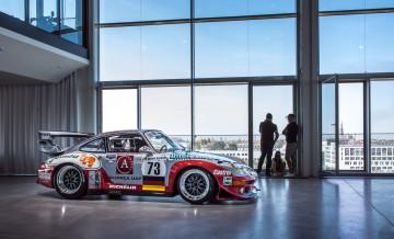 Porsche-LuftMUF_14