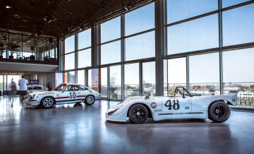 Porsche-LuftMUF_15