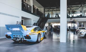 Porsche-LuftMUF_16
