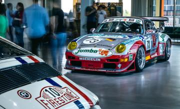 Porsche-LuftMUF_19