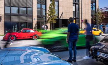 Porsche-LuftMUF_2