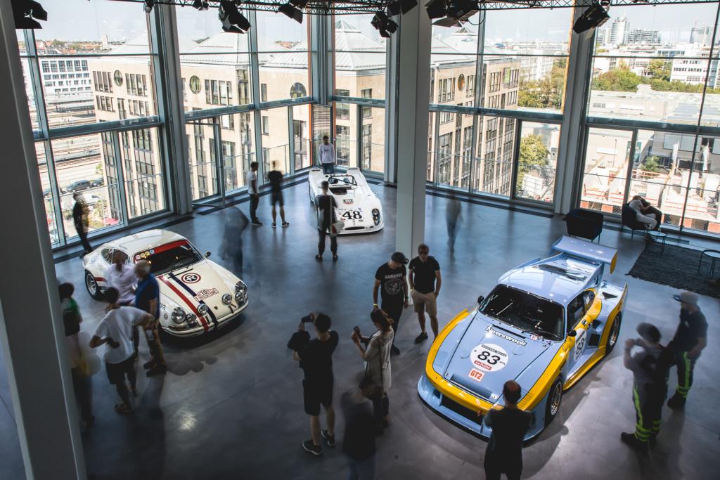 Porsche-LuftMUF_22