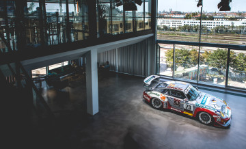 Porsche-LuftMUF_23