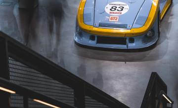 Porsche-LuftMUF_24