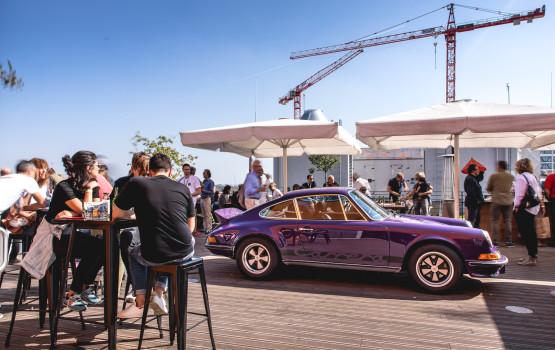 Porsche-LuftMUF_25