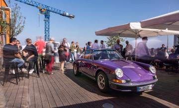 Porsche-LuftMUF_26