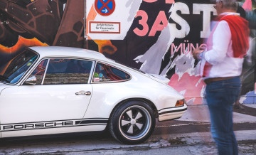 Porsche-LuftMUF_27