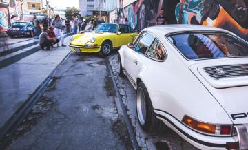 Porsche-LuftMUF_28