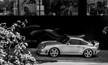 Porsche-LuftMUF_3