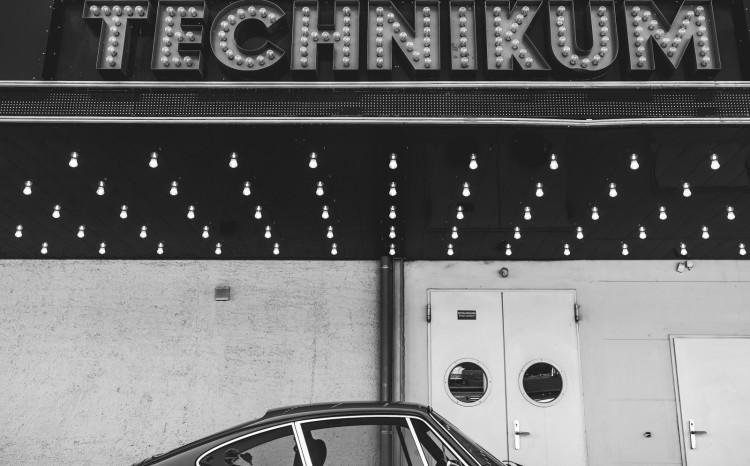 Porsche-LuftMUF_33