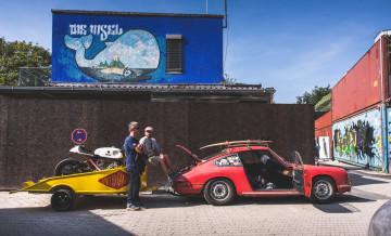Porsche-LuftMUF_38