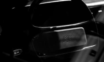 Porsche-LuftMUF_39