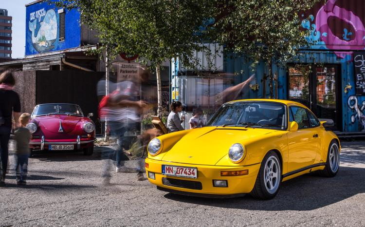Porsche-LuftMUF_4