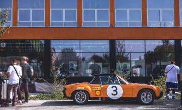Porsche-LuftMUF_40