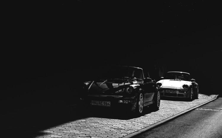 Porsche-LuftMUF_41