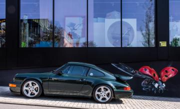 Porsche-LuftMUF_43
