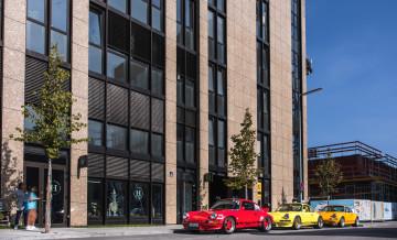 Porsche-LuftMUF_47