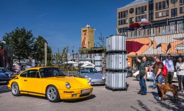 Porsche-LuftMUF_5