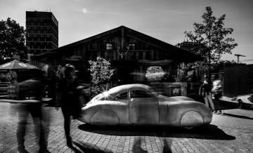 Porsche-LuftMUF_6