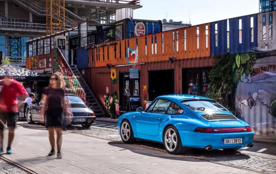 Porsche-LuftMUF_7
