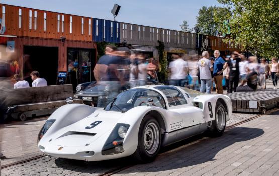 Porsche-LuftMUF_9
