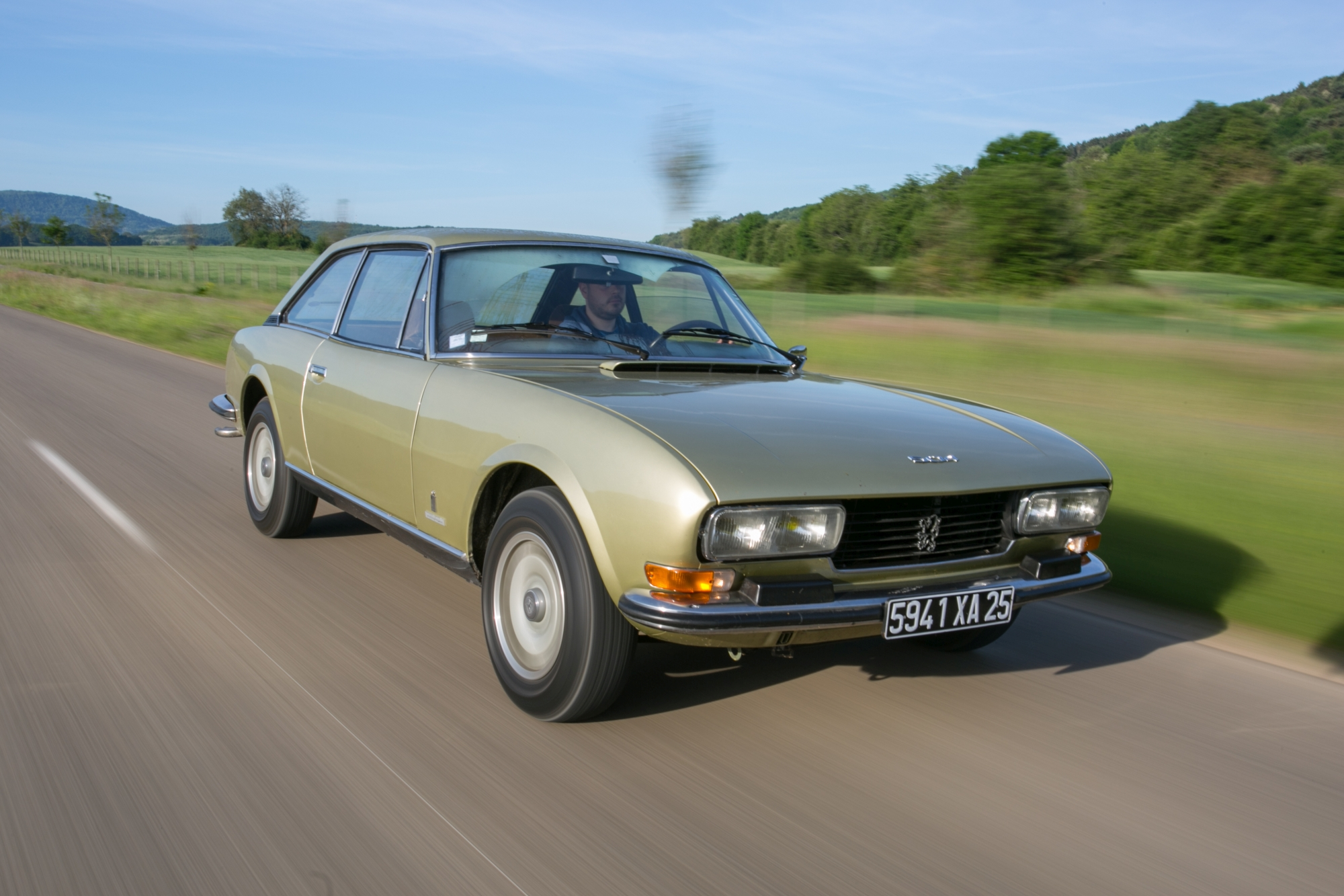 Peugeot 504_Coupe_2