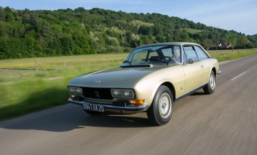 Peugeot 504_Coupe_3