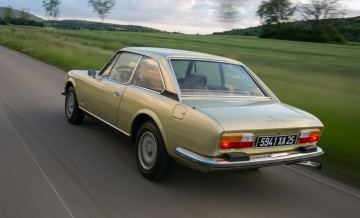 Peugeot 504_Coupe_4