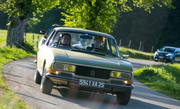 Peugeot 504_Coupe_5