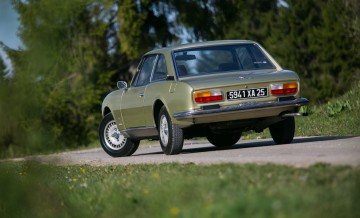 Peugeot 504_Coupe_6